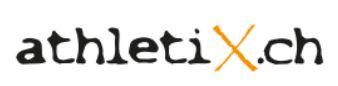 athletix.ch logo