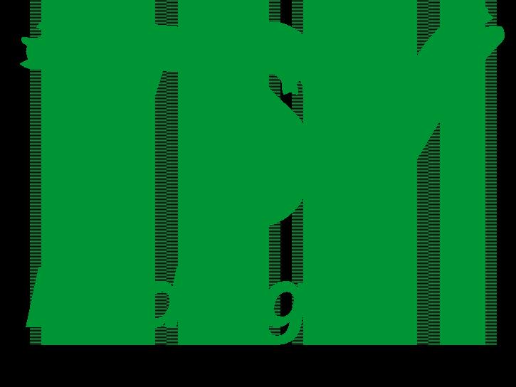 TSV-Düdingen